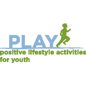 play-logo-290-x-290