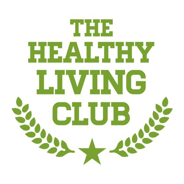 healthy living club update