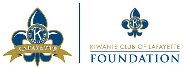 Lafayette Kiwanis -