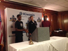 kiwanis.basketball players