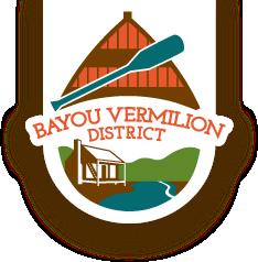 Bayou-Vermilion-Logo